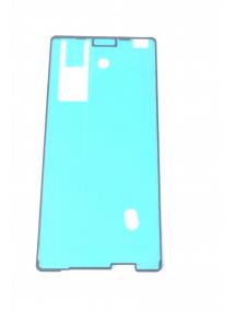 Adhesivo de display Sony Xperia XZ2 H8266