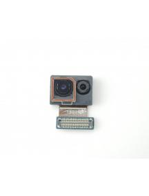 Cámara frontal Samsung Galaxy S9 G960 8mpx