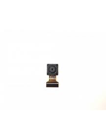 Camara trasera Samsung Galaxy Tab A T580 - T585 8mpx