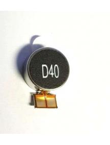 Vibrador Samsung GalaxyS8 G950 - S8 Plus G955 - S9 G960 - S9 Plus G965