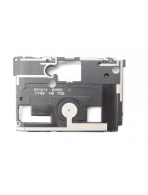 Antena inferior Sony Xperia L2 H3311 - H4311