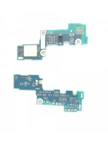 Placa de antena PBA 1 Sony Xperia XZ2 H8266
