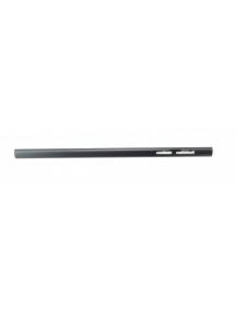 Embellecedor lateral derecho Sony Xperia XA2 Ultra H4213 negro