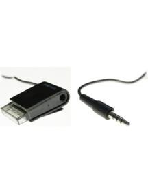 Adaptador de audiuo Nokia AD-57