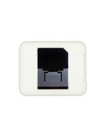 Tarjeta de memoria RSMMC 2v 2Gb