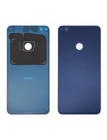 Tapa de batería Huawei P8 lite 2017 azul