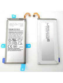 Batería Samsung EB-BJ800ABE Galaxy J6