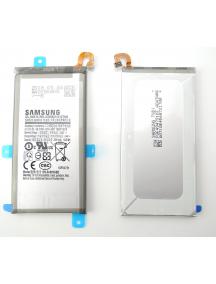 Batería Samsung EB-BJ805ABE Galaxy J6 Plus 2018 J605F