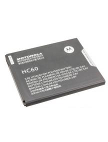 Batería Motorola Lenovo Moto C Plus XT1723