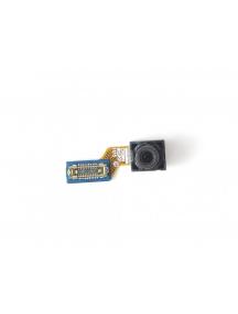 Cámara frontal iris Samsung Galaxy Note 9 N960F