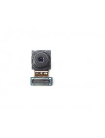 Cámara frontal Samsung Galaxy A6 Plus 2018 A605F