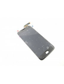 Display Xiaomi Redmi Note 5 - Note 5 Pro negro