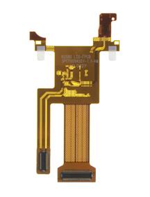 Cable flex LG KU580