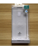 Funda TPU Goospery Samsung Galaxy J6 2018 J600F transparente