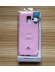 Funda TPU Goospery Samsung Galaxy J6 2018 J600F rosa claro