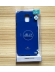 Funda TPU Goospery Samsung Galaxy J6 2018 J600F azul