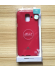 Funda TPU Goospery Samsung Galaxy J6 2018 J600F rosa oscuro