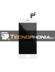 Display Apple iPhone 6s blanco Kingwo