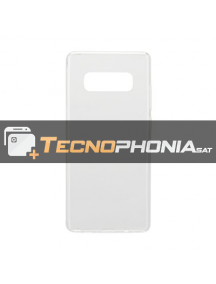 Funda TPU 0.5mm Samsung Galaxy Note 9 N960 transparente