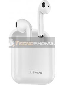 Manos libres LC Bluetooth Usams versión 5