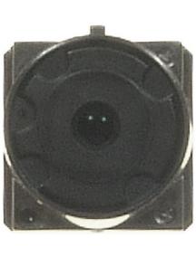 Cámara Nokia 6300