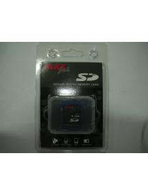 Tarjeta de memoria SD 1Gb