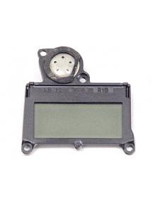 Display Ericsson T28