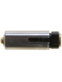 Émbolo Nokia 2660 - 2760