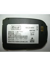 Batería Samsung Z140