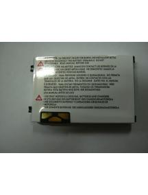 Batería Motorola V180