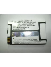 Batería Motorola C139 compatible