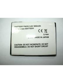 Batería Siemens SF65 compatible