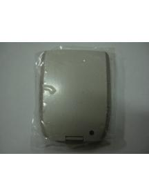 Batería Siemens SL55 compatible
