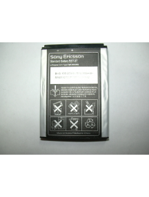 Batería Sony Ericsson K750i compatible
