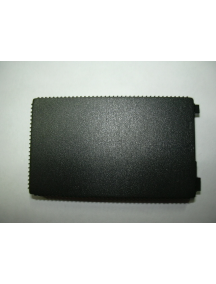 Batería Sony Ericsson T230 compatible