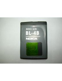 Batería Nokia N76 compatible