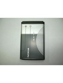 Batería Nokia 6230 compatible
