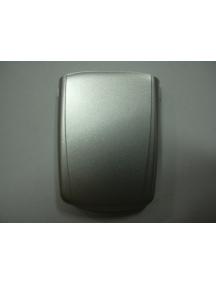 Batería Panasonic G50 plata compatible