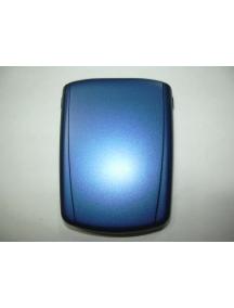 Batería Panasonic G50 azul compatible
