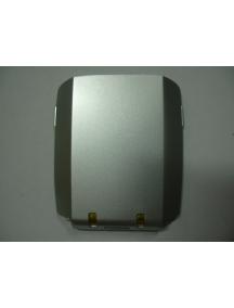 Batería Nec 341i compatible plata