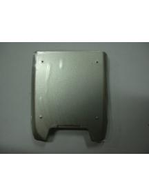 Batería Panasonic X60 compatible plata