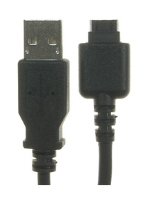 Cable USB LG SGDY0011503 KG800