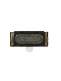 Altavoz Sony Ericsson K200i K220i