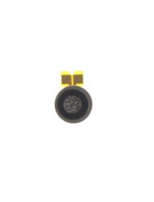 Vibrador Nokia 5310 - 5000 - 7310s - E71