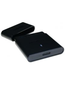 Cargador de baterías Samsung ABCC645BBC U600