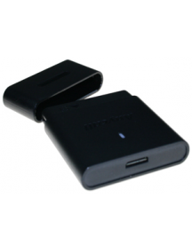 Cargador de baterías Samsung ABCH620BBC D900