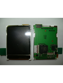 Display Motorola V547 interno
