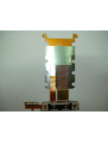 Cable flex LG KE970