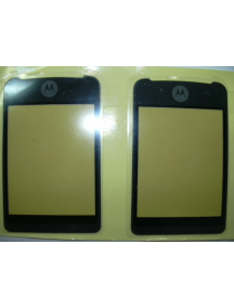 Ventana interna Motorola K1 gris original