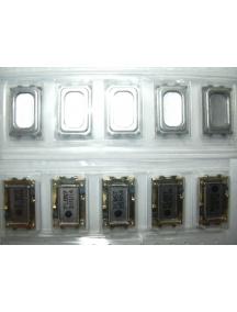 Buzzer Nokia 5310